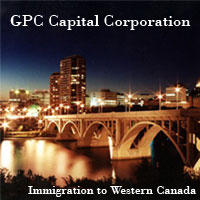 GPC Capital Corporation Ad
