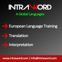 Intraword